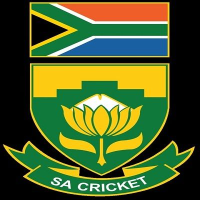 South Africa - Test