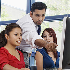 The Broadening Responsibilities of a Teacher in Higher Education