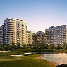 Affordable housing projects by Tata Housing in India